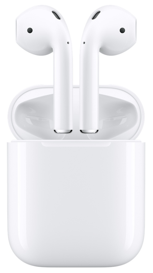 gift-guide-AirPods.png