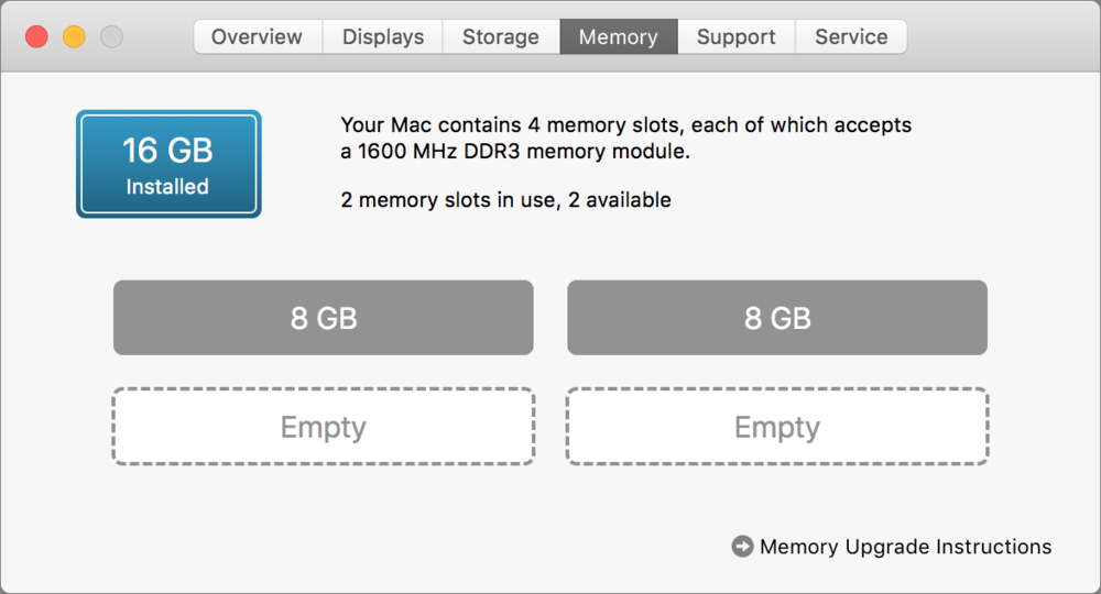 Memory-config-iMac.png