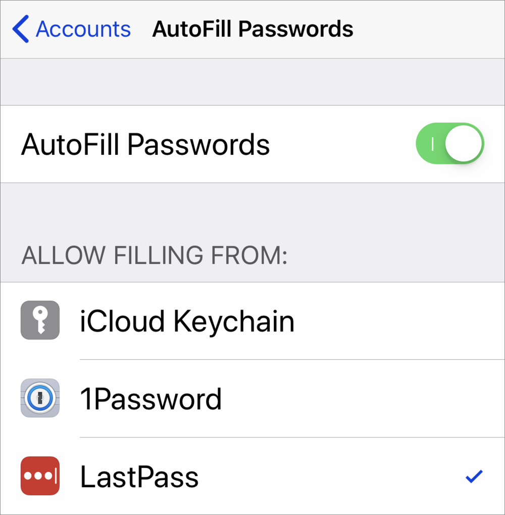 iOS-12-Password-Managers-setup.png