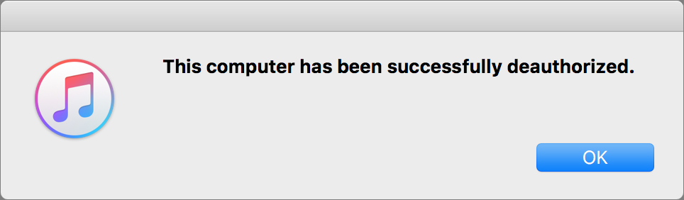 Deauthorized-Mac.png