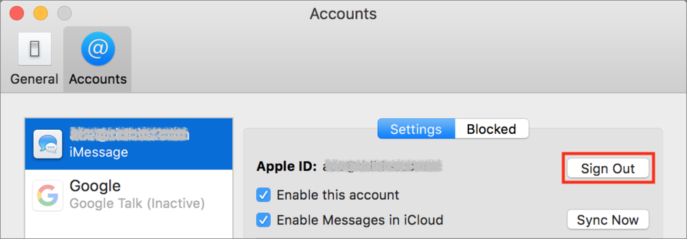 iMessage-Sign-Out.png