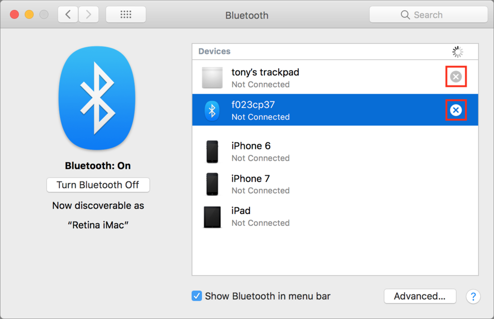 Unpair-Bluetooth.png