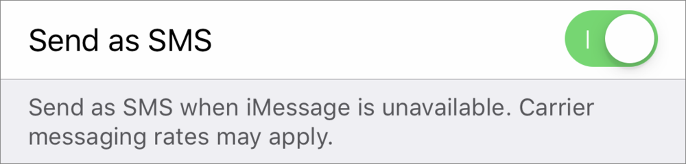 Messages-Send-as-SMS.png