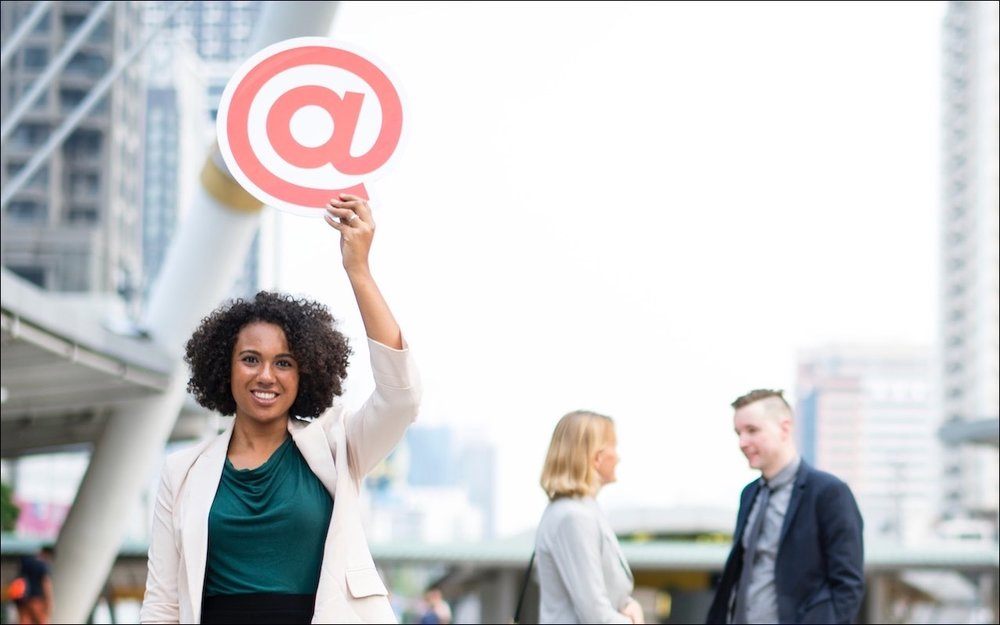 Custom-email-address-photo.jpg