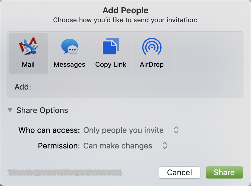 iWork-collaboration-invite.png