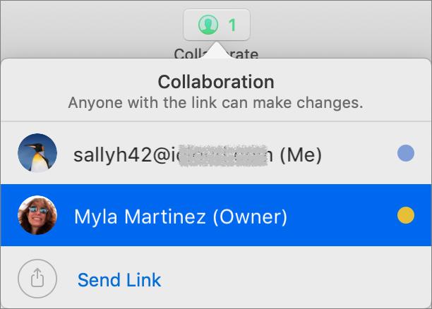 iWork-collaboration-collaborators.png