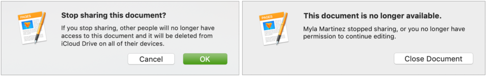 iWork-collaboration-stopping.png