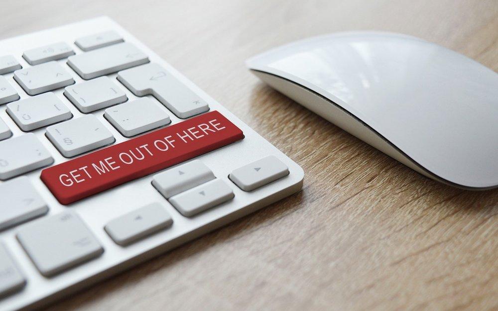 phishing-identification-photo.jpg