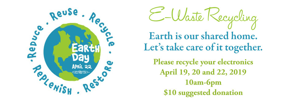earth-day-recycling-2019.jpg