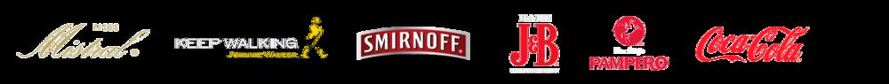 franja-logos.png