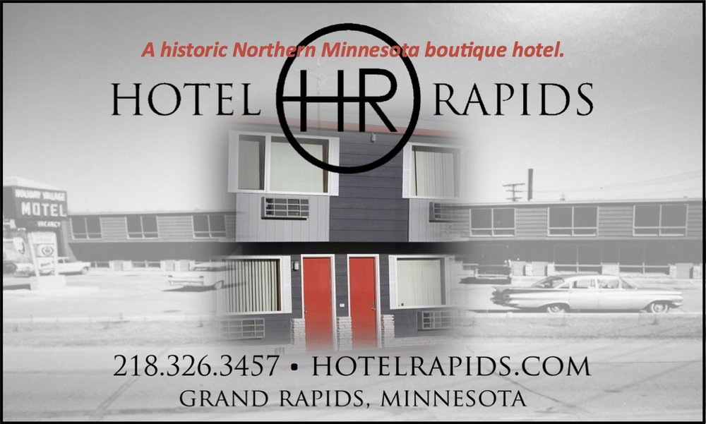 Hotel Rapids Ad Final_half.jpg