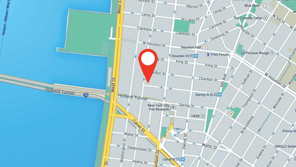 NY_map.jpg