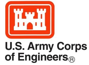 logo-armycorp.jpg