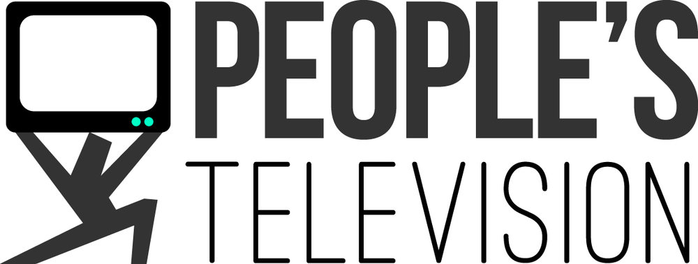 Peoples Television