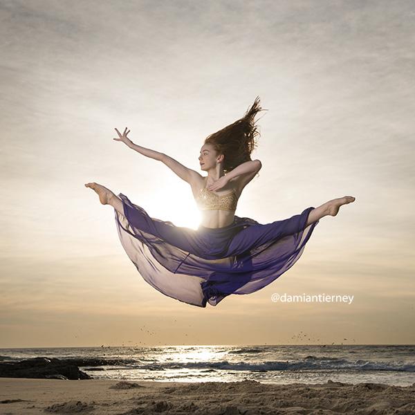 ashleighross.dance.jpg