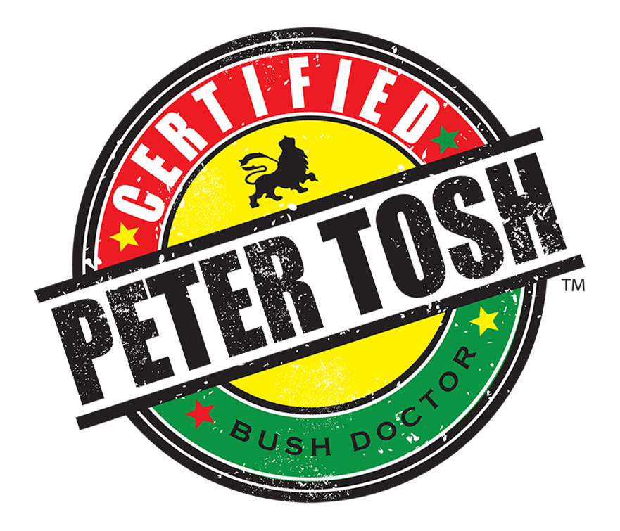 PeterTosh.logo.png