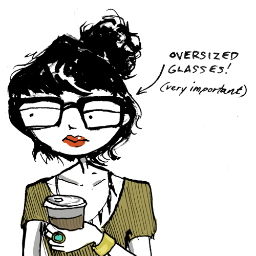hipster2.png