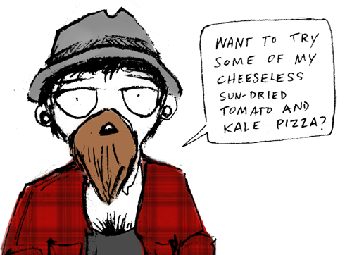 hipster1.png