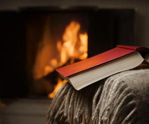 book cozy.jpg