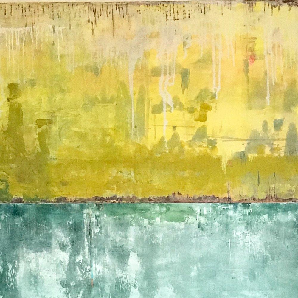 Events — Stephanie Revennaugh Fine Art