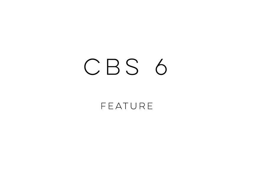 cbs6.jpg