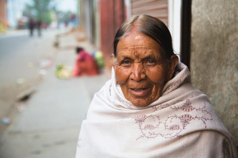 Banepa, Nepal