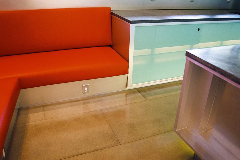 benchcounter2.jpg