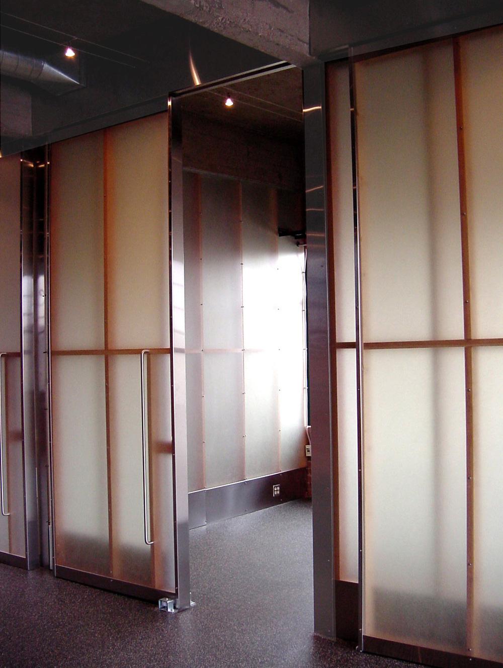 11_office doors.jpg