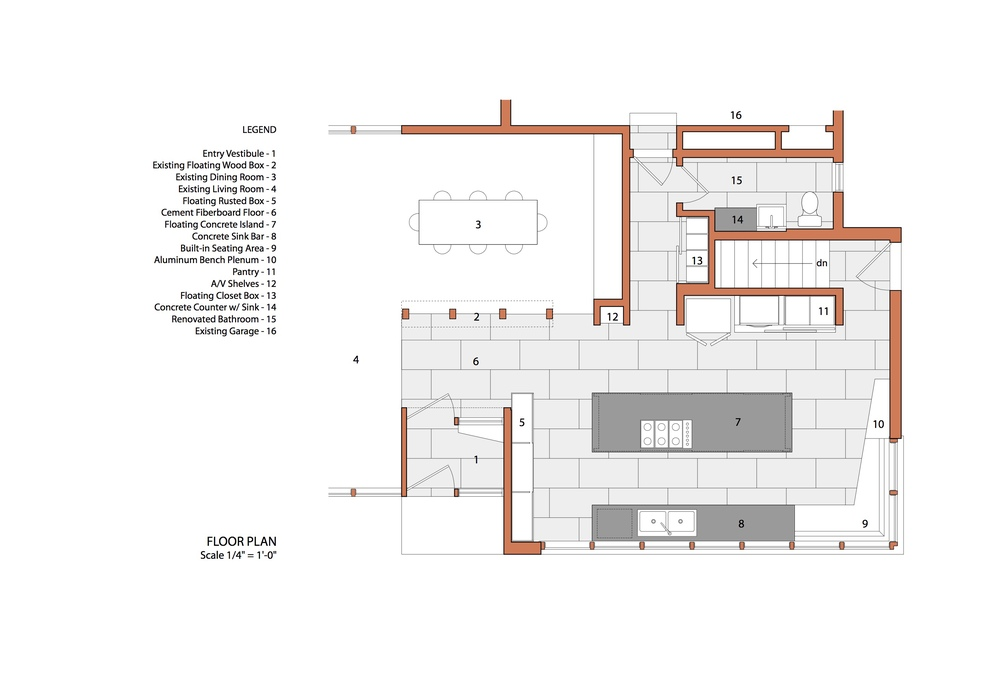 floor_plan_06-27-05_final_image.jpg