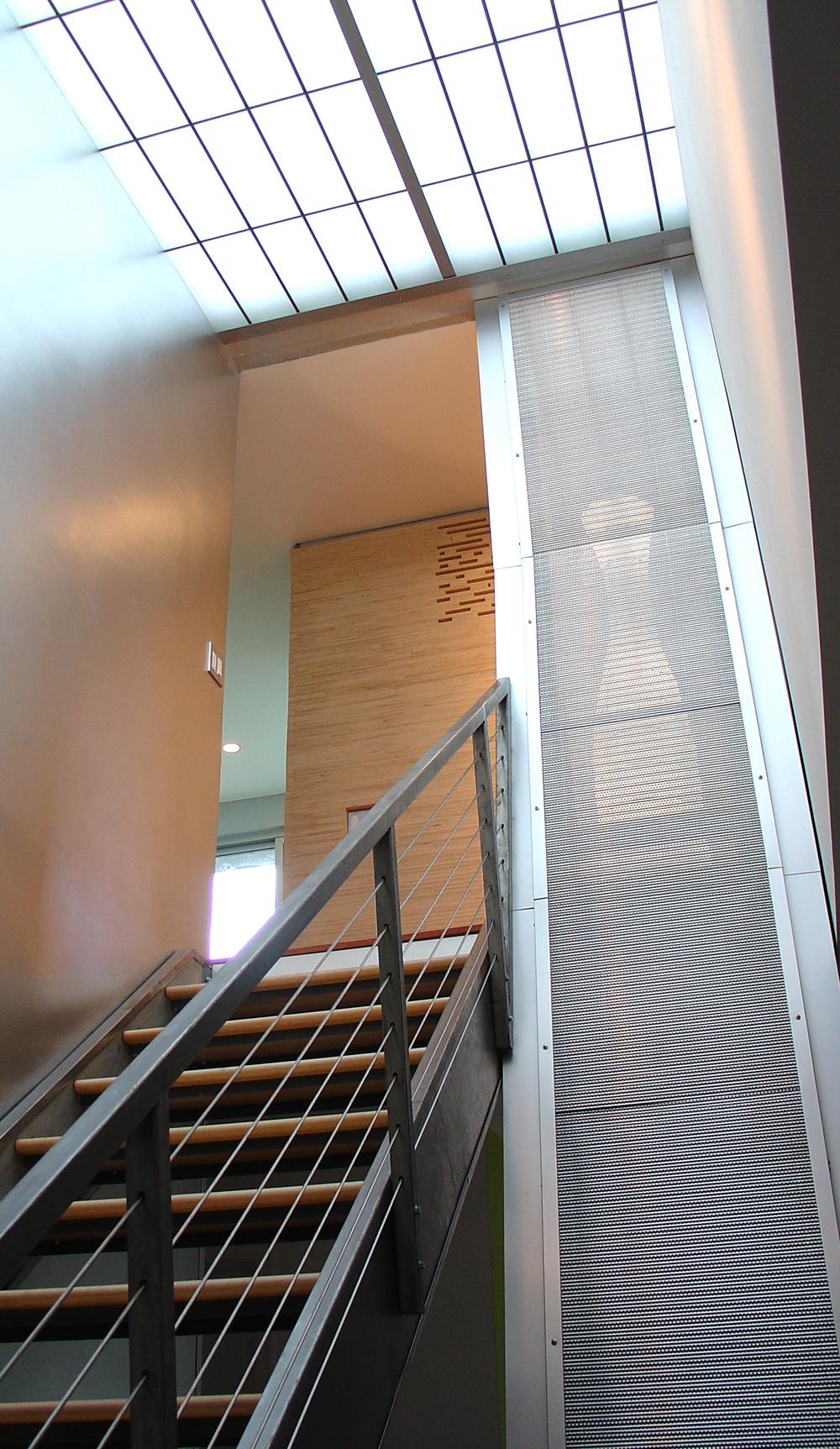 8_stair.jpg
