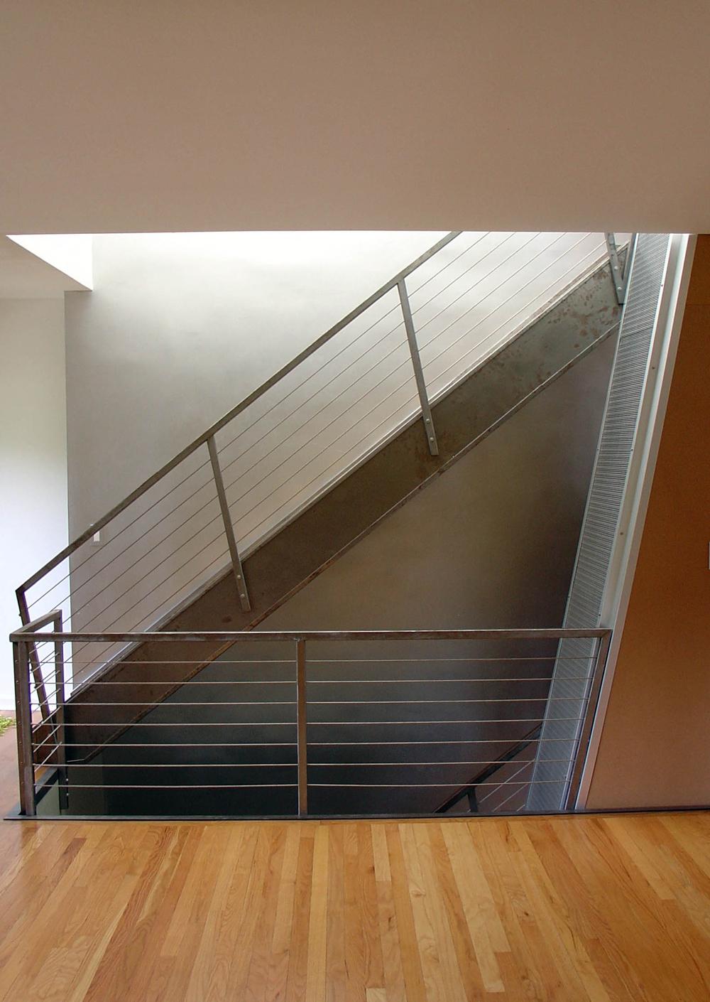 9_ stair_300.jpg