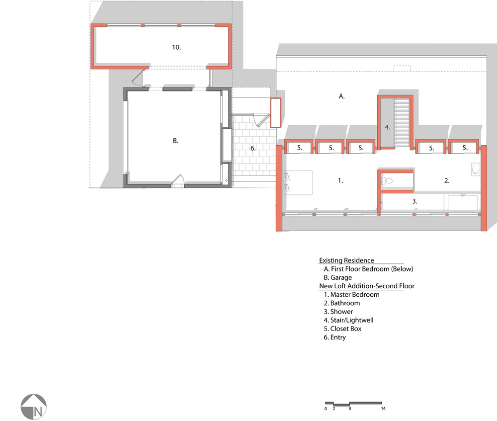 floorplan_phase1.jpg