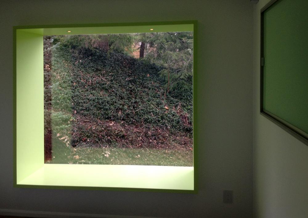 window in.jpg