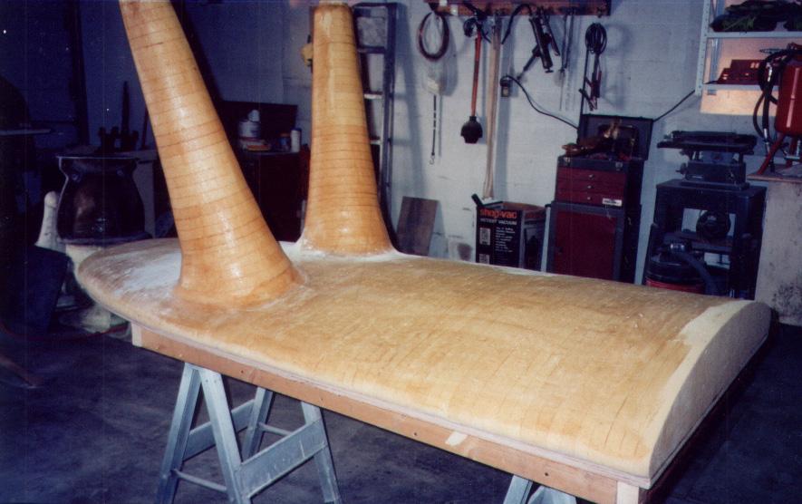 10_table_mold_foam.jpg