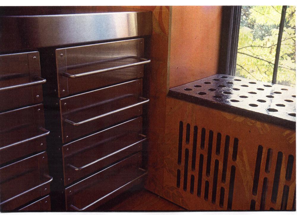 5_drawers.jpg