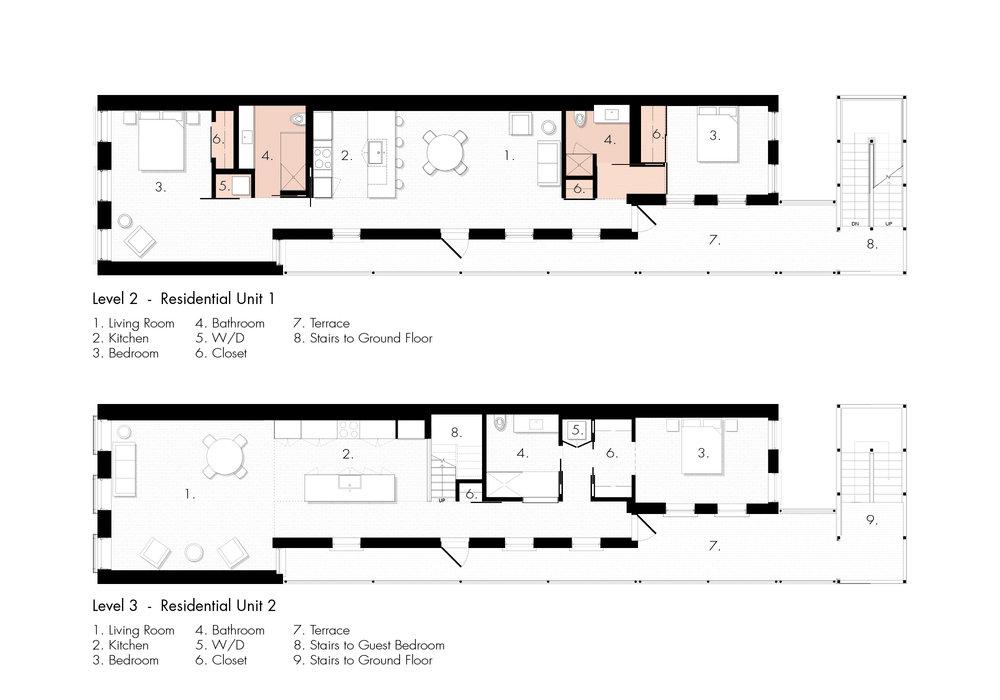 T_Boling_Architect_CDA10.jpg