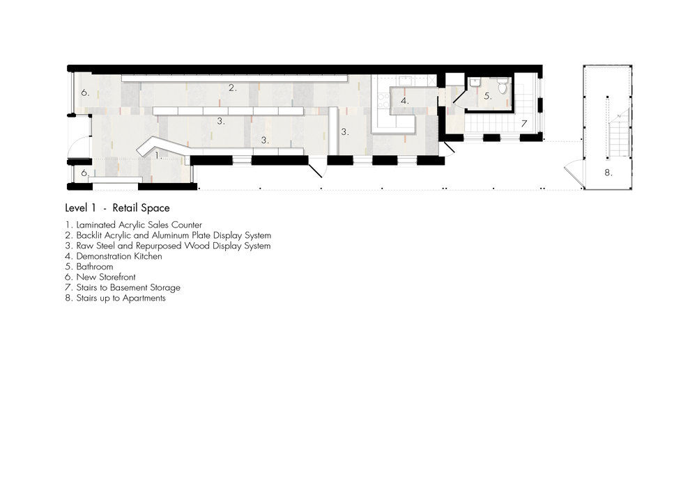 T_Boling_Architect_CDA7.jpg