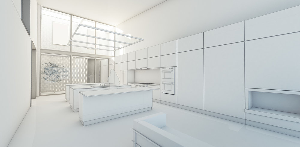 Interior_kitchen_002B.jpg