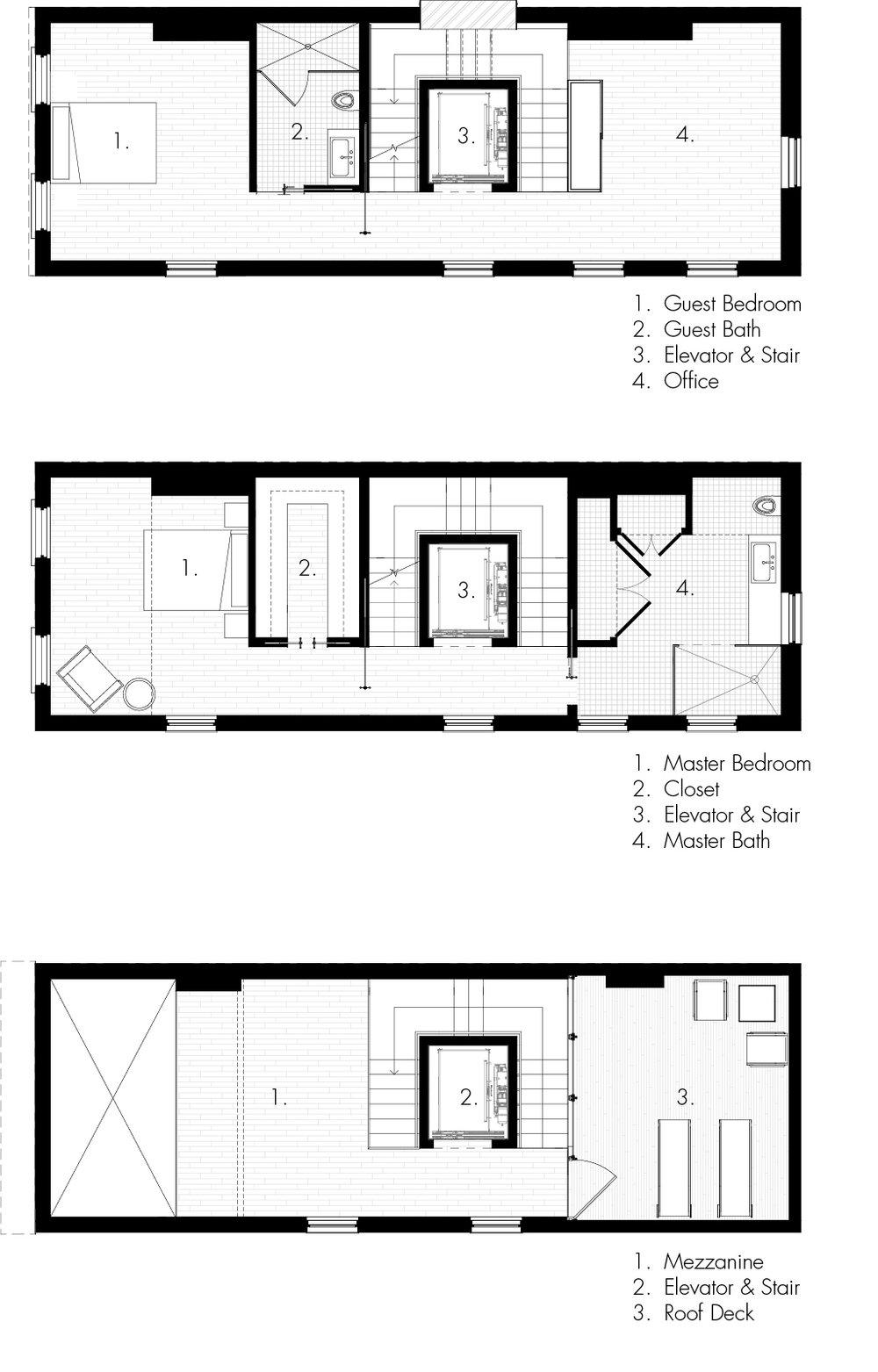 Plans_level_2-4.jpg