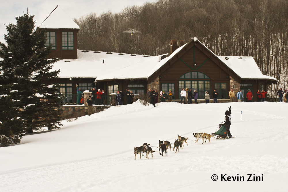 Sled Dog 2 - Kevin.jpg