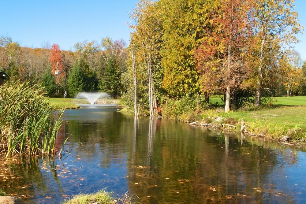 GY Fall Water Fountain.jpg