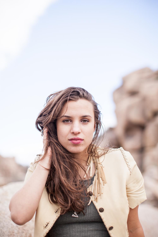 Danielle JT-5.jpg