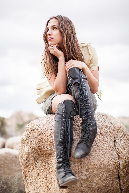 Danielle JT-8.jpg
