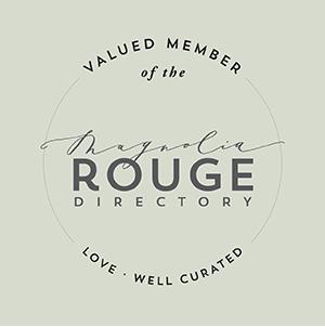 Magnolia Rouge Directory Badge_Sage.png