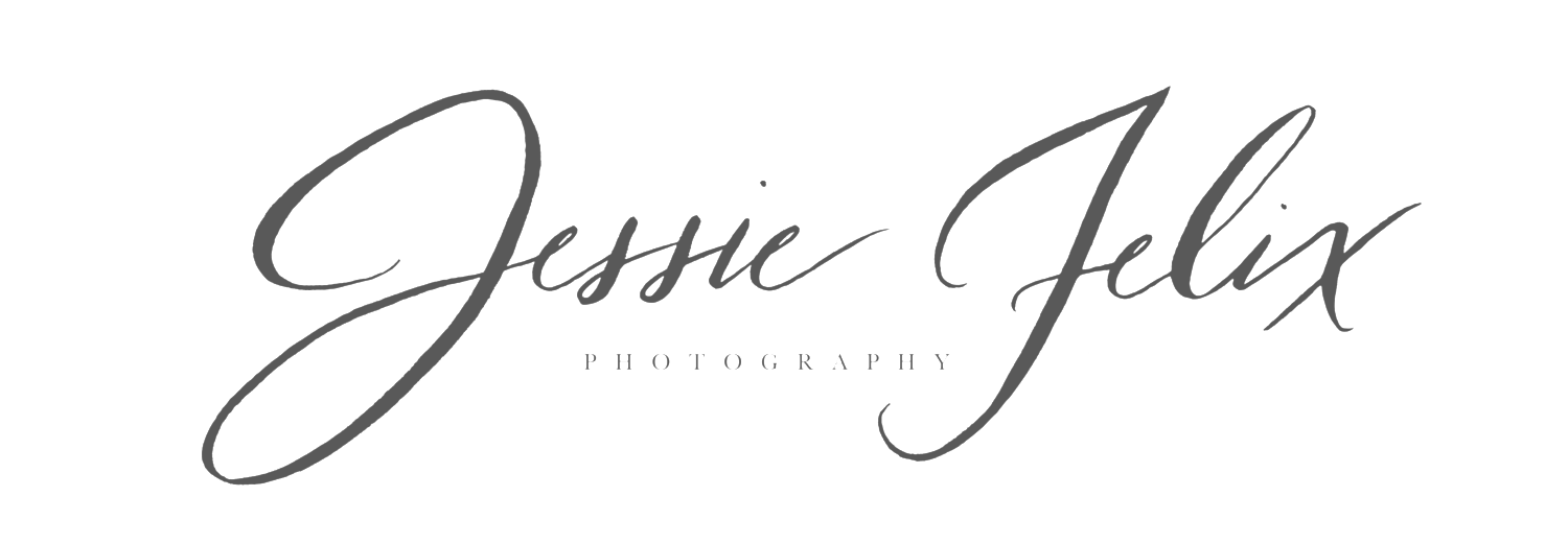 Jessie Felix Photography