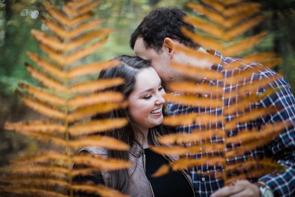 Engagement-165.jpg
