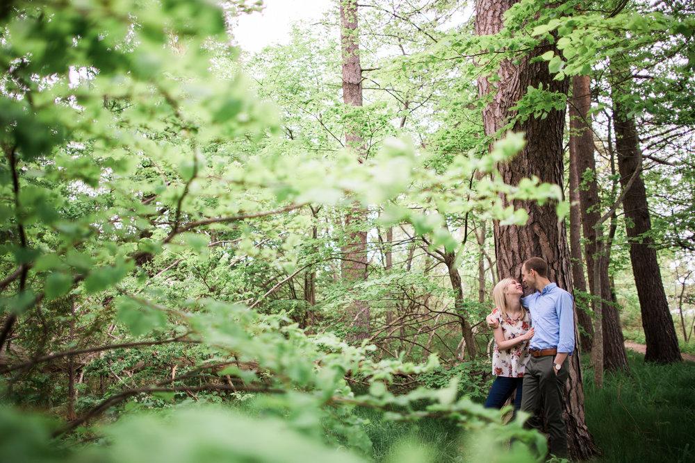 Engagement-129.jpg