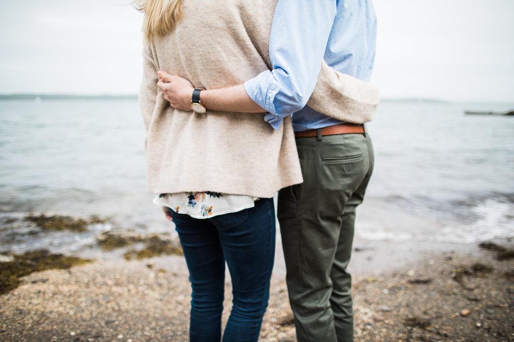 Engagement-196.jpg