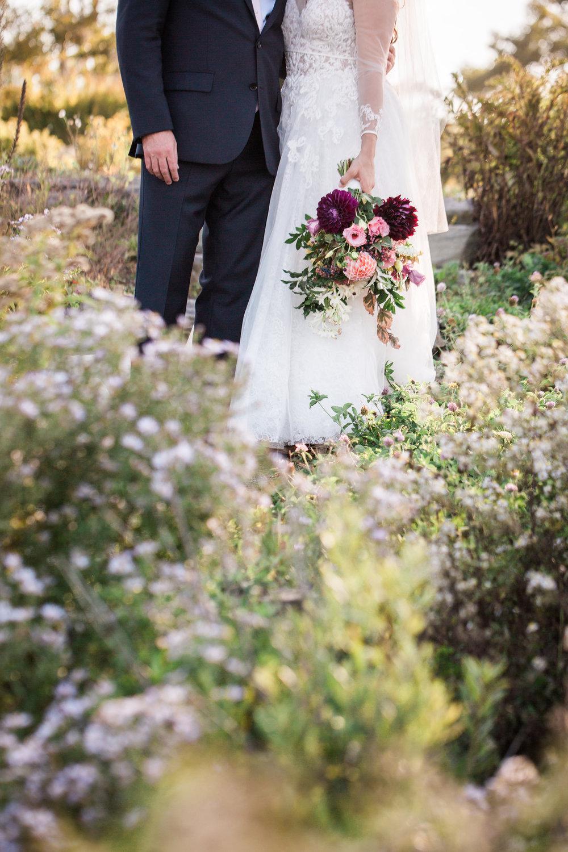 Wedding-826.jpg