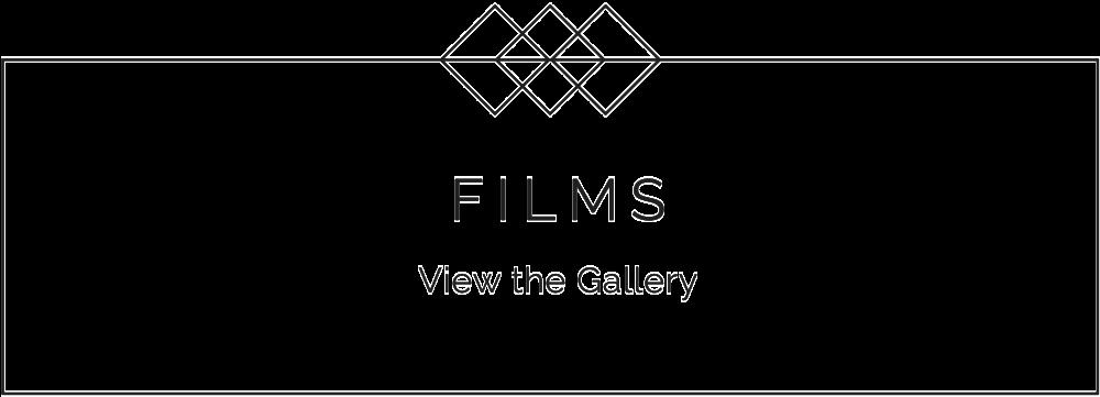 FILMSgallerybuttonDARKER.png